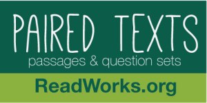 paired-texts-readworks